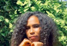 Maia Witter-Advocate for self-love and self-acceptance